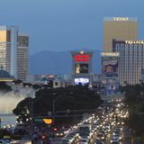 Coronavirus triggers layoffs in Vegas, leaves workers in Reno on edge