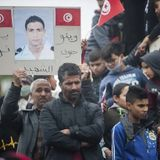 Ten years later, the Tunisian revolution is still unfinished