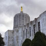 Oregon's antiquated computers could cost laid-off workers more than $100 million in benefits