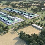 Meridian gets in behind $700m plan for 'hyperscale' data centre near Invercargill