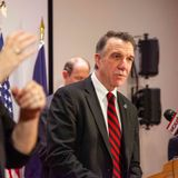 Health chief estimates there will be up to 100 coronavirus deaths in Vermont