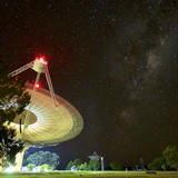 Alien Hunters Discover Mysterious Signal from Proxima Centauri