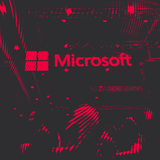 Microsoft confirms it was also breached in recent SolarWinds supply chain hack   ZDNet