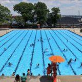 Coronavirus: Public pools among cuts as NYC faces $7.4 billion loss in tax revenue
