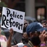 Tell Baker to Stop Trying to Water Down the Police Reform Bill