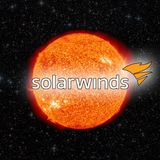 The SolarWinds cyberattack: The hack, the victims, and what we know