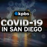 Live Blog: San Diego County Reports Record 3,611 COVID-19 Cases