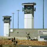 Nevada prisons add safety measures to slow spread of virus