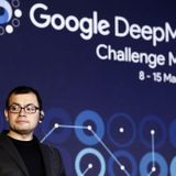 Climate change falls down the agenda at A.I. lab DeepMind after energy heads leave