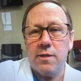 "Illinois prisoners sick with COVID-19 ""overwhelm"" Joliet hospital"