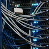 How U.S. agencies' trust in untested software opened the door to hackers