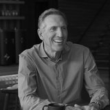 Parties over? Republicans, Democrats, and the Howard Schultz challenge