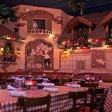 Miceli's Italian Restaurant, Hollywood's Oldest Pizzeria, Issues Fundraising Plea