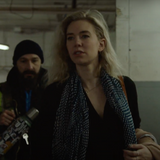 Netflix Scrubs Shia LaBeouf from 'Pieces of a Woman' For Your Consideration Page