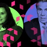 Whitmer & Cuomo: A case study in American sexism