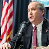 In FBI Probe, Texas AG Paxton Faces Aggressive, Ethical Prosecutor