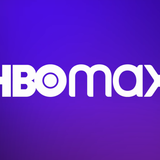 HBO Max Goes Live on PlayStation 5