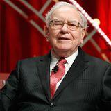 Warren Buffett's Berkshire Hathaway has the cash to buy Tesla, Starbucks, or McDonald's after the coronavirus sell-off | Markets Insider