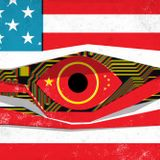 China Used Stolen Data to Expose CIA Operatives in Africa and Europe