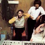 'The Beatles: Get Back' - Peter Jackson Unveils Sneak Peek of Upcoming Documentary