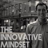 Lessons Learned From China's Rise In Power - General Robert Spalding - The Innovative Mindset with Harrison Kelly