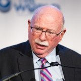Women Who Worked with Billionaire Philanthropist Michael Steinhardt Say He Asked for Sex
