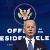 Joe Biden blasts Trump's handling of cyberattack targeting U.S. agencies