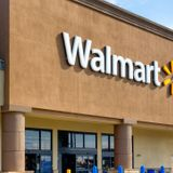 US sues Walmart alleging role in fueling opioid crisis