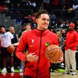 Kia NBA Tip-Off 2020: By the numbers | NBA.com