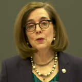 Brown describes framework needed to reopen Oregon's economy