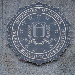 FBI Says White Supremacists Plotted Attack on US Power Grid