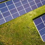 It's electrifying! This is how Earth could be entirely powered by sustainable energy