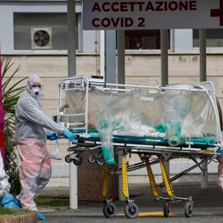 A coronavirus cautionary tale from Italy: Don't do what we did - The Boston Globe