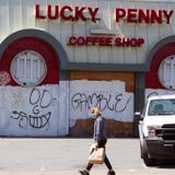 Project wins approval at Lucky Penny site with no affordable housing - The San Francisco Examiner