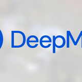 DeepMind researchers claim neural networks can outperform neurosymbolic models