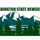 McClatchy's four Washington state papers join forces in unionization effort - Poynter
