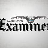 Washington Examiner Editor Toby Harnden Out