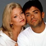 'All My Children' Primetime Version in the Works at ABC With Kelly Ripa, Mark Consuelos Producing