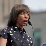 City health insurer Kaiser Permanente paid Baltimore Mayor Pugh $114,000 for her 'Healthy Holly' books
