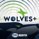 Fox Sports North Presents Wolves+