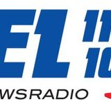 WDEL lays off staff as advertising revenue falls in wake of businesses closing