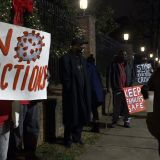 Group calls for halt on evictions in Arkansas as COVID pandemic persists