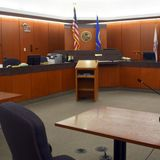Hennepin Co. public defenders try technology to keep clients from missing court dates