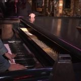 Grassroots effort to save historic piano bar in Oakland at brink of closure
