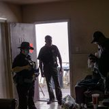 As stimulus bill stalls, eviction protection and other financial relief set to expire Dec. 31