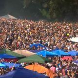 Coronavirus Update: San Francisco Mayor Breed Says Mass Gatherings On 4/20 Won't Be Tolerated