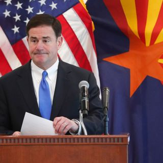 Here's what Arizona's stay-at-home order means for your daily life