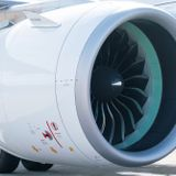 Could Carbon Dioxide Be Turned Into Jet Fuel?