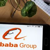 Alibaba under investigation by competition authorities