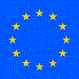 EU and the Digital Services Act: Year in Review